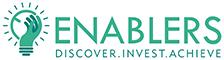enablers-logo